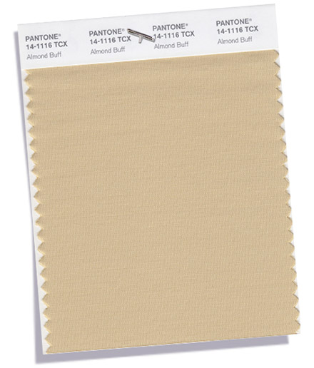 Pantone-Fashion-Color-Trend-Report-London-Fall-2018-Swatch-Almond-Buff