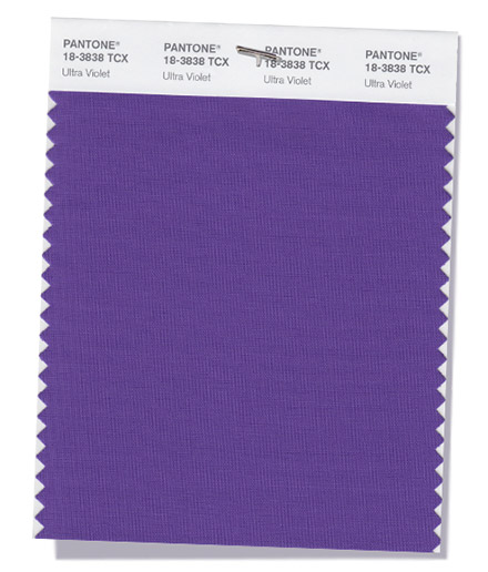 Pantone-Fashion-Color-Trend-Report-New-York-Fall-2018-Swatch-Ultra-Violet