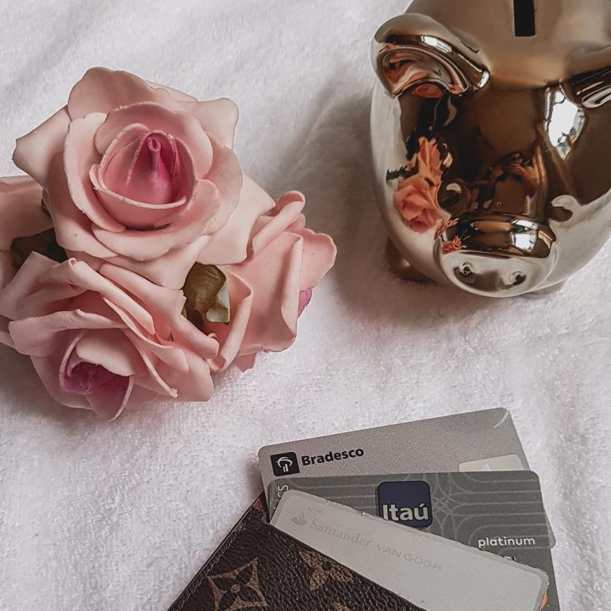 Cartão de Crédito 1